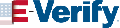 Image result for e verify image